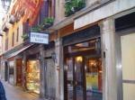 Serenissima Hotel Picture 0