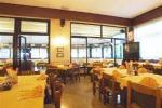 Venezia 2000 Hotel Picture 0