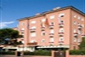 Venezia 2000 Hotel