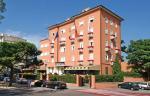 Venezia 2000 Hotel Picture 14