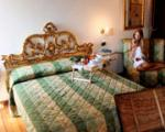 Villa Gasparini Hotel Picture 3