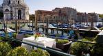 Holidays at Westin Europa & Regina Hotel in Venice, Italy