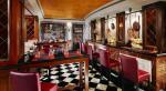 Westin Europa & Regina Hotel Picture 10