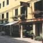 Zecchini Hotel Picture 0