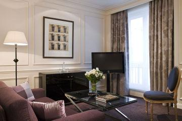 grand hotel du palais royal hotel louvre tuileries arr 1 paris france book grand hotel. Black Bedroom Furniture Sets. Home Design Ideas