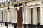 Malte Opera Astotel Hotel Picture 0