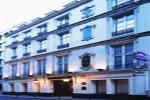 Malte Opera Astotel Hotel Picture 15