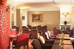 Malte Opera Astotel Hotel Picture 12