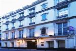 Malte Opera Astotel Hotel Picture 14