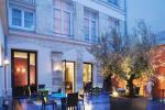 Malte Opera Astotel Hotel Picture 30