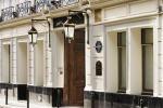 Malte Opera Astotel Hotel Picture 10