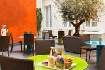 Malte Opera Astotel Hotel Picture 25