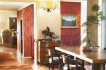 Malte Opera Astotel Hotel Picture 35