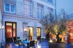 Malte Opera Astotel Hotel Picture 18