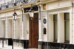 Malte Opera Astotel Hotel Picture 34