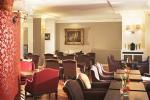 Malte Opera Astotel Hotel Picture 17
