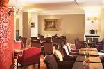 Malte Opera Astotel Hotel Picture 6