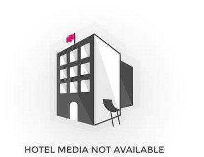 Holidays at Meslay Republique Hotel in Notre Dame & Halles Marais (Arr 2, 3 & 4), Paris