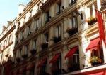 9Hotel Republique Picture 9