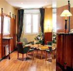 9Hotel Republique Picture 10