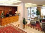 Holidays at Tryp Francois Hotel in Notre Dame & Halles Marais (Arr 2, 3 & 4), Paris