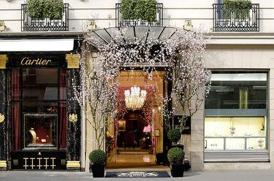 Holidays at Westminster Hotel in Notre Dame & Halles Marais (Arr 2, 3 & 4), Paris