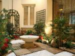 Holidays at Agora St Germain Hotel in Latin Quarter & St Germain (Arr 5 & 6), Paris