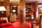Belloy Saint Germain Hotel Picture 38