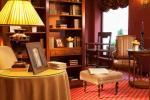 Belloy Saint Germain Hotel Picture 45
