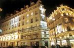 Belloy Saint Germain Hotel Picture 36