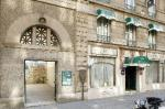 Des Arenes Hotel Picture 0