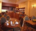 Holidays at Timhotel Jardin Des Plantes Hotel in Latin Quarter & St Germain (Arr 5 & 6), Paris