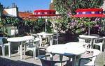 Timhotel Jardin Des Plantes Hotel Picture 2
