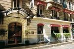 Vaneau Saint Germain Hotel Picture 19