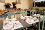 Vaneau Saint Germain Hotel Picture 24