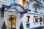Vaneau Saint Germain Hotel Picture 11