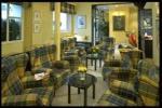 Vaneau Saint Germain Hotel Picture 6