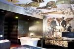 Holidays at Le Bellechasse Hotel in Tour Eiffel & Musee D'Orsay (Arr 7), Paris