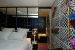 Le Bellechasse Hotel Picture 6
