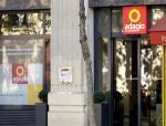 Adagio Paris Haussmann Champs-Elysees Aparthotel Picture 17