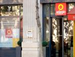 Adagio Paris Haussmann Champs-Elysees Aparthotel Picture 32