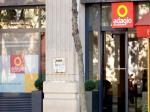 Adagio Paris Haussmann Champs-Elysees Aparthotel Picture 16