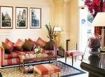 Champs Elysees Friedland Hotel Picture 55