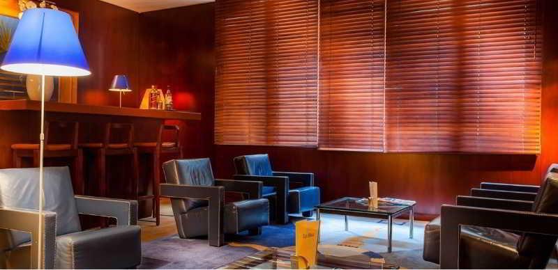 Holidays at Pergolese Hotel in C.Elysees, Trocadero & Etoile (Arr 8 & 16), Paris
