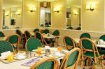 Charing Cross Hotel Picture 16