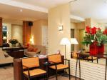 Charing Cross Hotel Picture 26