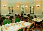 Charing Cross Hotel Picture 19