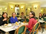Charing Cross Hotel Picture 21