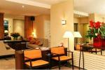 Charing Cross Hotel Picture 2