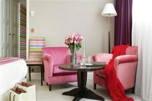 Holidays at Le Mathurin Hotel in C.Elysees, Trocadero & Etoile (Arr 8 & 16), Paris